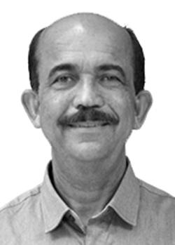 Ademir da Farmácia (MDB)