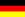 Deutsch = Alemão
